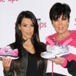 kim-kardashian-kris-jenner-590ssl112310