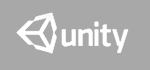 results-unity3D-logo