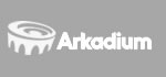 results_logo_arkadium